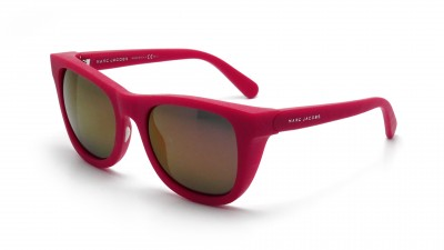 Marc Jacobs MJ559/S 8ZP/VQ 52-20 Pink 120,83 €