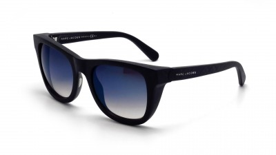 Marc Jacobs MJ559/S 4H8/KM 52-20 Blue 114,92 €
