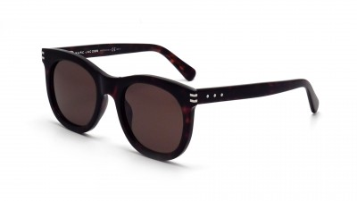 Marc Jacobs MJ565/S TVD/8E 51-22 Écaille 155,75 €