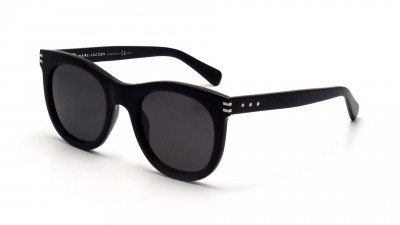 Marc Jacobs MJ565/S 807/Y1 51-22 Black 155,75 €