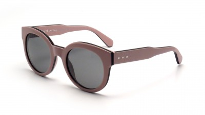 Marc Jacobs MJ588/S 65D/BQ 51-24 Rose 100,00 €