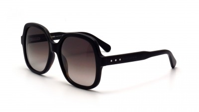 Marc Jacobs MJ589/S 5YA/HA 55-18 Écaille 100,00 €