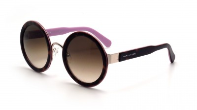 Marc Jacobs MJ587/S 51Q/CC 52-26 Écaille 142,42 €