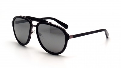 Marc Jacobs MJ592/S 53N/3C 57-17 Noir 166,58 €