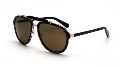 Marc Jacobs MJ592/S 546/A6 57-17 Tortoise 166,58 €