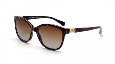 Dolce & Gabbana DG4258 1995/T5 56-17 Écaille 83,25 €