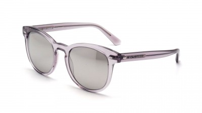 Dolce & Gabbana DG4254 2916/6G 51-20 Gris 129,92 €