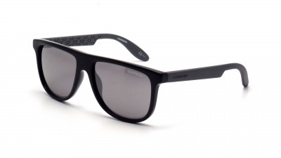 Carrera 13 M5F/T4 Black 49,92 €