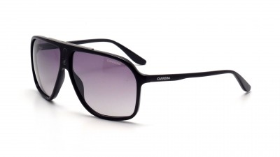 Carrera 6016/S D28/IC 62-11 Black 85,75 €