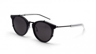 Dior 0196S GVB/Y1 48-22 Black 245,83 €
