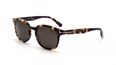 Tom Ford Frank Tortoise FT399 56N 50-20 200,00 €
