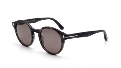Tom Ford Lucho Grey FT0400 20B 49-21 128,25 €