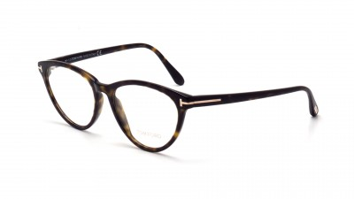 Tom Ford FT 5358 052 Écaille 118,25 €