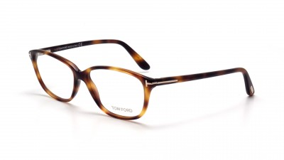 Tom Ford FT5316 056 54-14 Écaille 137,42 €