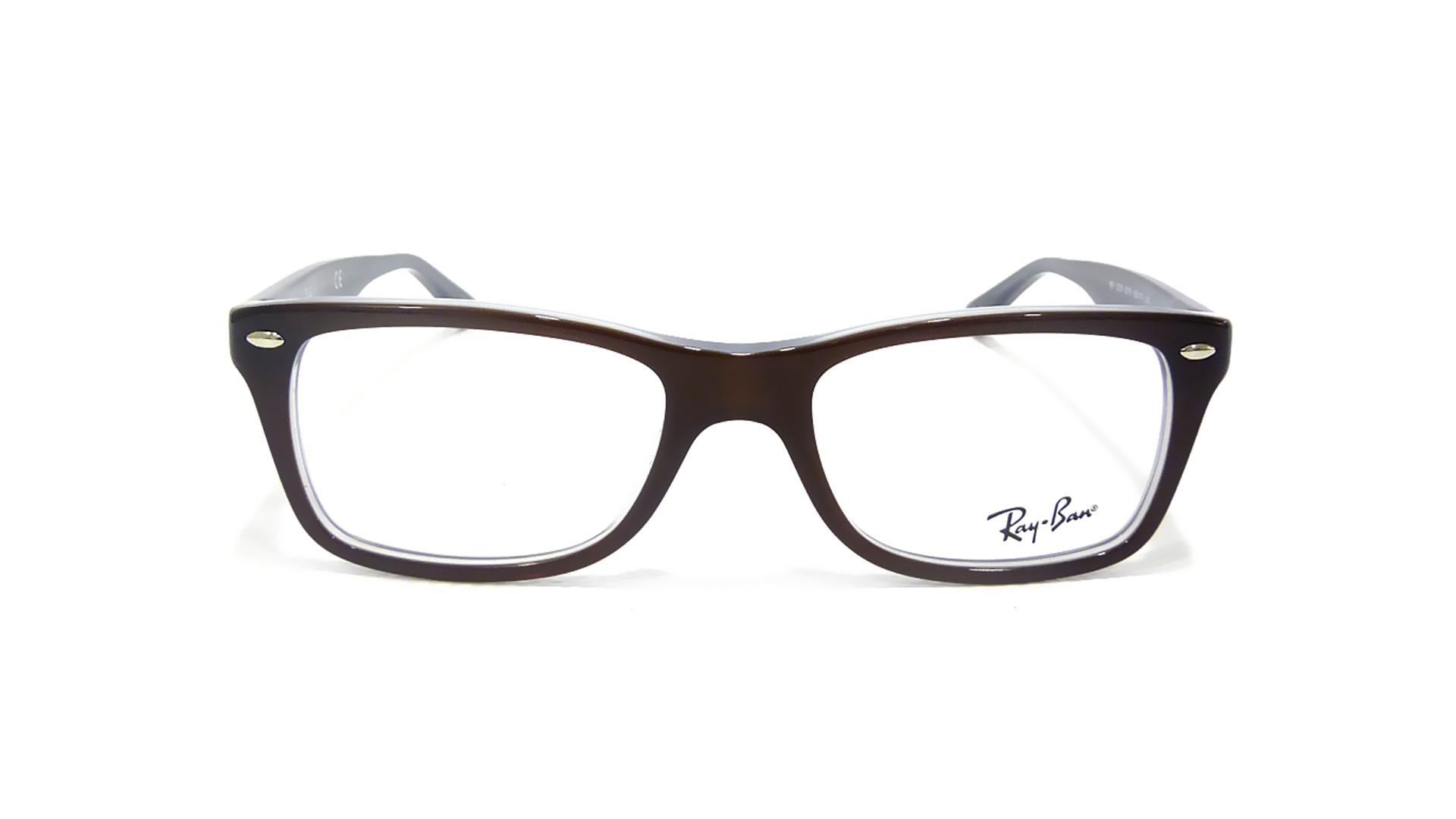 dd693f23a6 Ray Bans Rb 3293 63 Sunglasses At Night « Heritage Malta