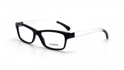 Chanel Signature Black CH3274 C501 53-16 162,42 €