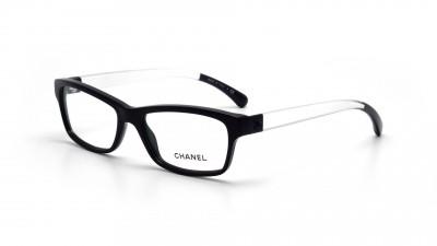 Chanel Signature Noir CH3274 C501 53-16 162,42 €