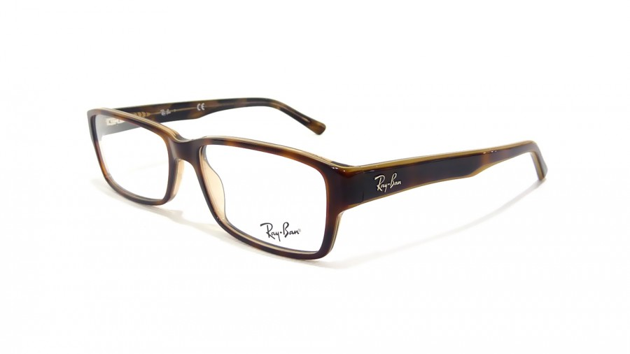 ray ban repair rkpm  how to repair ray ban frames only