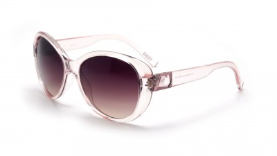 Guess GU7313 BLSH-34 57-17 Transparent 68,25 €