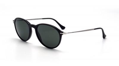 Persol Reflex Edition Black PO3125S 95/31 51-1 99,92 €