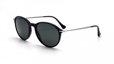 Persol Reflex Edition Black PO3125S 95/58 51-1 Polarized 135,00 €