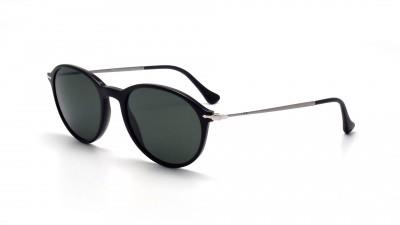 Persol Reflex Edition Black PO3125S 95/31 49-1 105,75 €