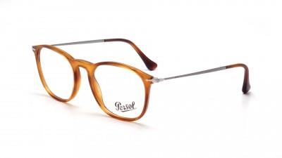 Persol Reflex Edition Terra di Siena PO3124V 96 50-19 102,42 €