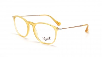 Persol Reflex Edition Yellow PO3124V 204 50-19 102,42 €