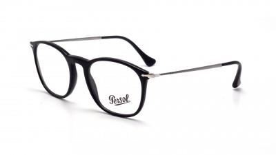 Persol Reflex Edition Black PO3124V 95 50-19 102,42 €