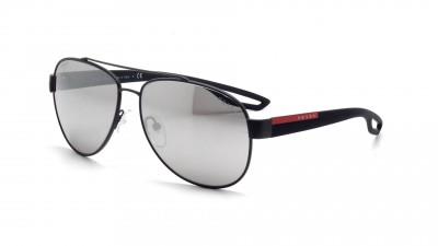 Prada Linea Rossa Blackrubber Gris PS55QS TIG-2B0 59-14 120,75 €