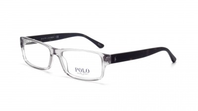Polo Ralph Lauren PH2025 5111 54-16 Transparent 72,42 €