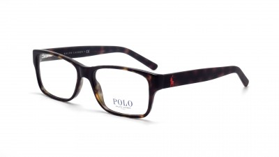 Polo Ralph Lauren PH2117 5003 54-16 Écaille 33,33 €