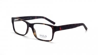 Polo Ralph Lauren PH2117 5003 54-16 Écaille 75,75 €