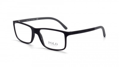 Polo Ralph Lauren PH2126 5534 53-16 Black 75,75 €