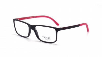 Polo Ralph Lauren PH2126 5504 53-16 Black 75,75 €