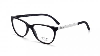 Polo Ralph Lauren PoloLogo PH2130 5514 52-16 Noir 75,75 €