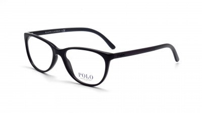 Polo Ralph Lauren Logo Black PH2130 5517 52-16 75,75 €