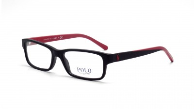 Polo Ralph Lauren PH2132 5504 53-16 Black 75,75 €
