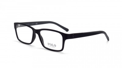 Polo Ralph Lauren PH2133 5523 54-16 Black 75,75 €