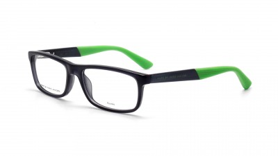 Marc By Marc Jacobs MMJ566 9GA 52-16 Green 73,25 €
