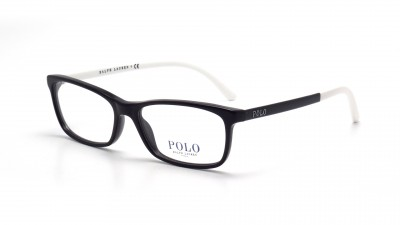 Polo Ralph Lauren PH2131 5529 52-15 Black 75,75 €