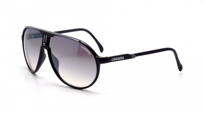 Carrera Champion Noir CHAMPION BSC IC 62-12 79,08 €
