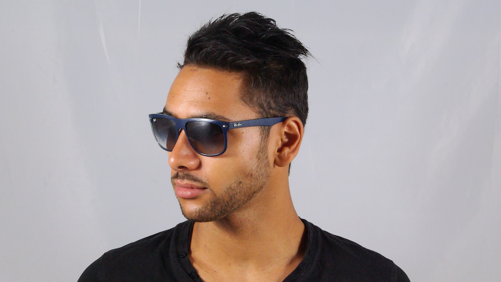 Ray-Ban RB4147 617187 56-15 prGv5iS