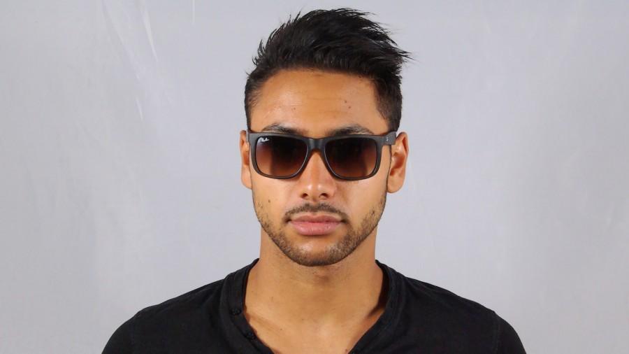 ccba441f54 Ray Ban Justin Price In Malaysia