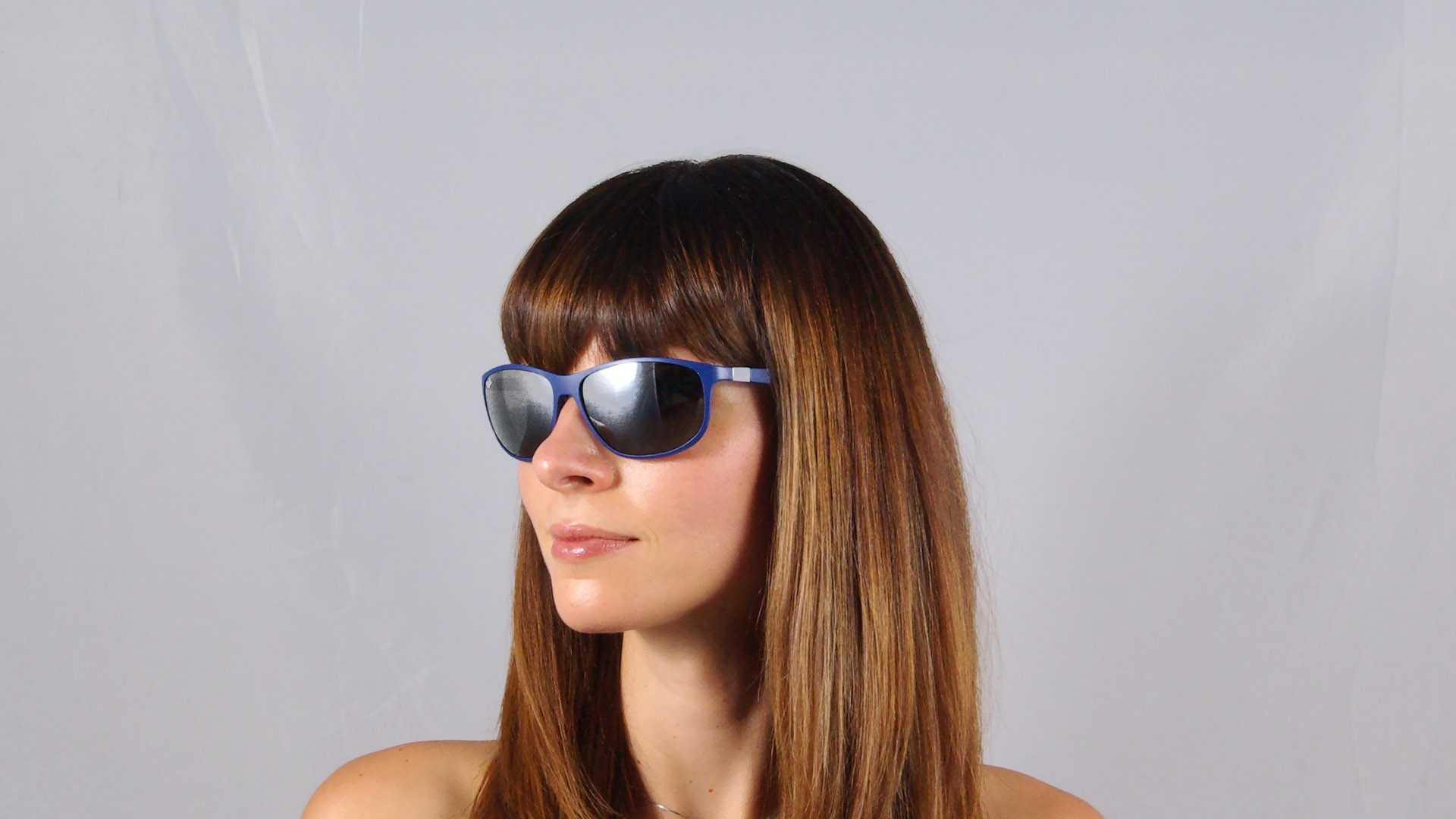 Rb 6161 Ray Ban - Welcome To Miami 1114395244c