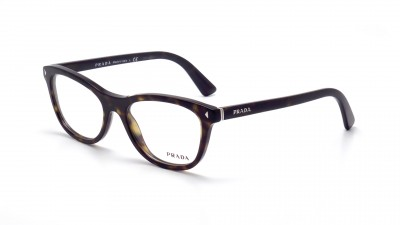 Prada Journal Tortoise PR05RV 2AU-1O1 51-17 134,08 €