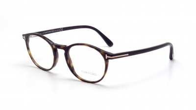 Tom Ford FT5294 052 48-20 Tortoise 143,75 €