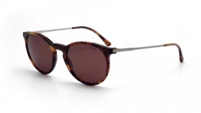 Polo Ralph Lauren PH4096 501773 50-20 Écaille 97,42 €