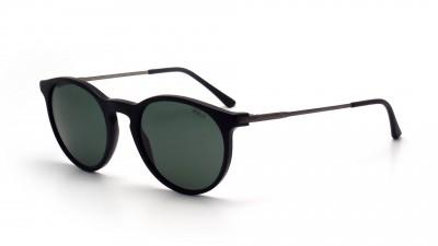 Polo Ralph Lauren PH4096 528471 50-20 Black 97,42 €