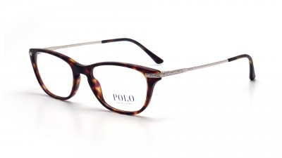 Polo Ralph Lauren PH2135 5003 51-17 Tortoise 88,25 €